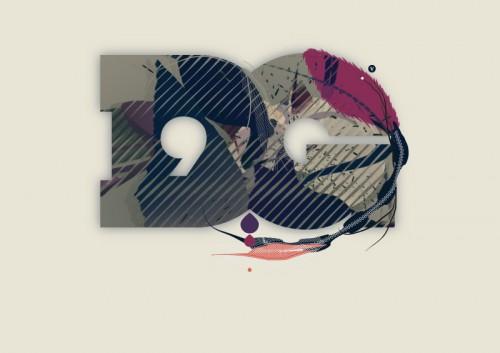 Designgraphik | 9
