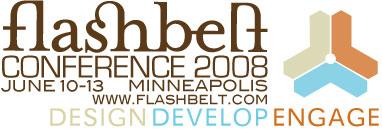 flashbelt 2008