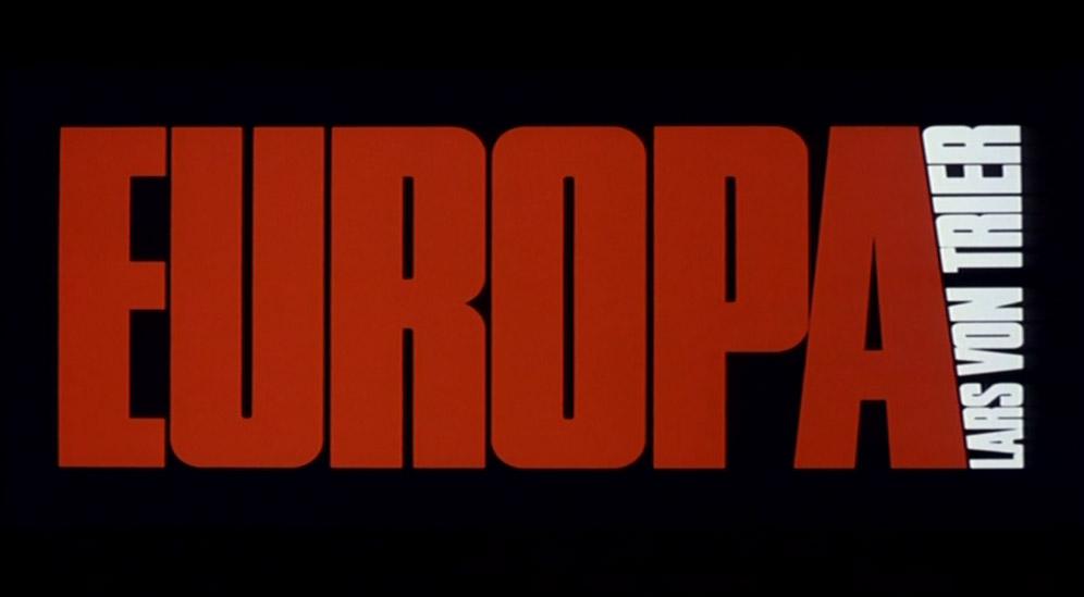 europa1992dvd.jpg
