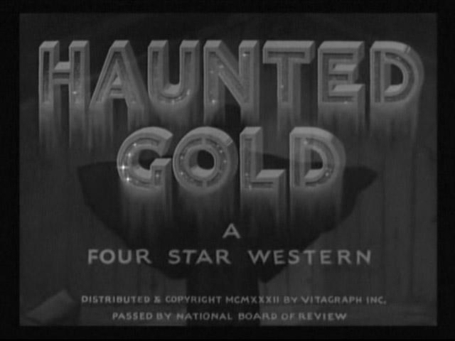 hauntedgold1932dvdr.jpg