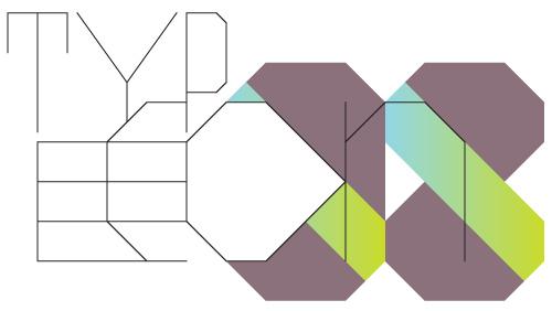 TypeCon 2008