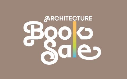 architecture sale
