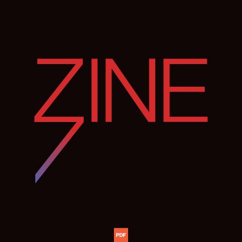 ZINE3