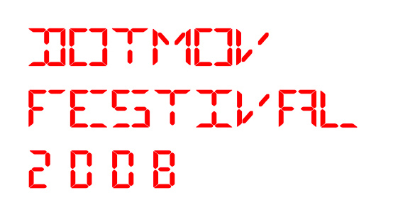 dotmov2008.jpg