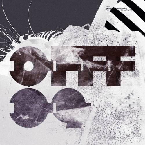 OFFF 09
