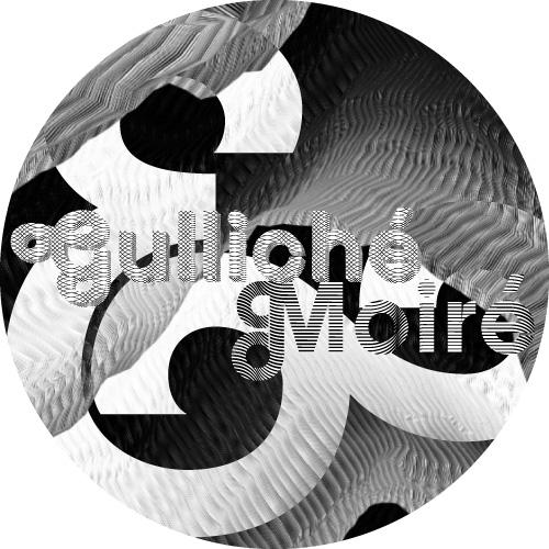 Guilloche & Moire