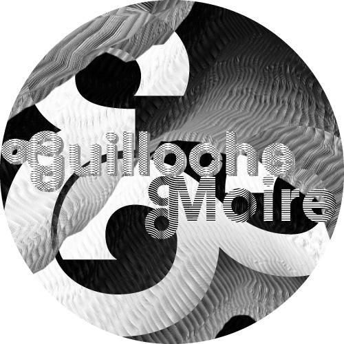 guilloche_blog1