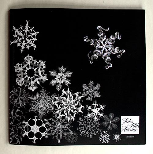 pic_saks-snowflakes-1
