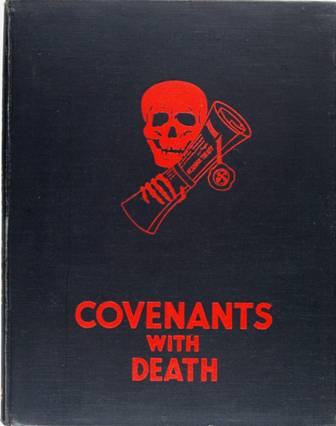 covenants01
