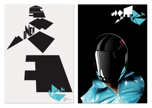 danceflaw-posters