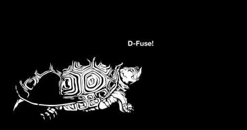 dfuse_turtle