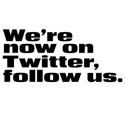 YWFT on Twitter