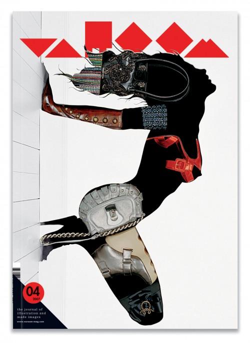 varoom-04-cover