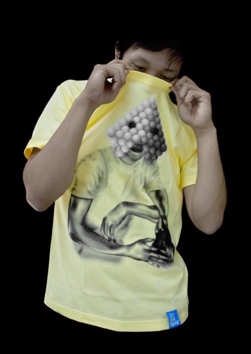 its-our-thing-magikul-tshirt