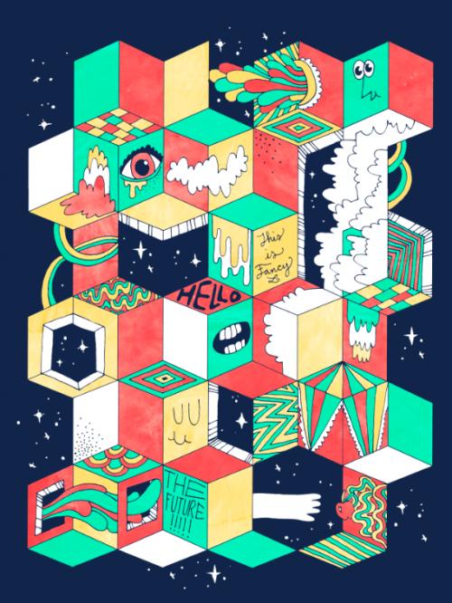 wb_cubes1