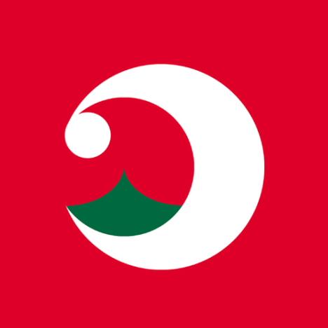 flag_31