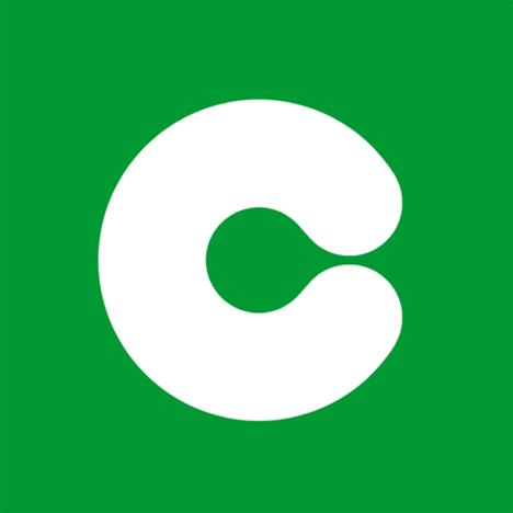 flag_45