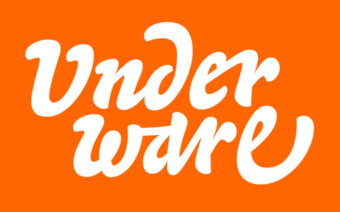 Underware Fonts now at YouWorkForThem