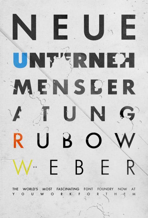 urw-nl-500x733