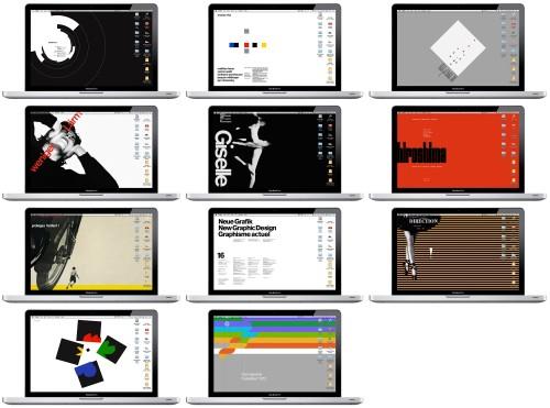 swiss-desktops