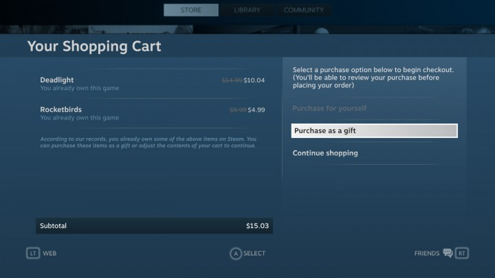 store_cart