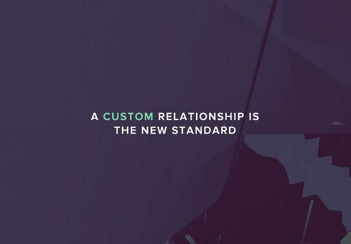 custom-relationship-youworkforthem
