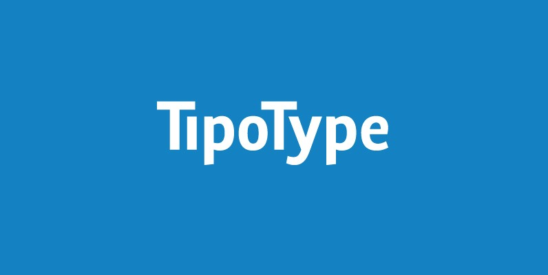 TipoType at YouWorkForThem