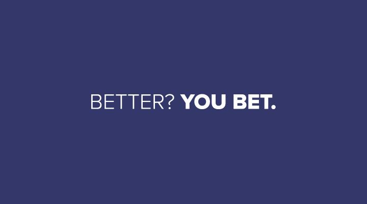 Better YouWorkForThem