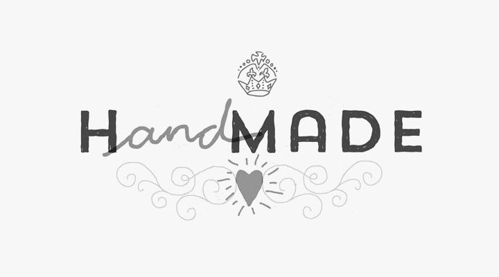 trend-handmade
