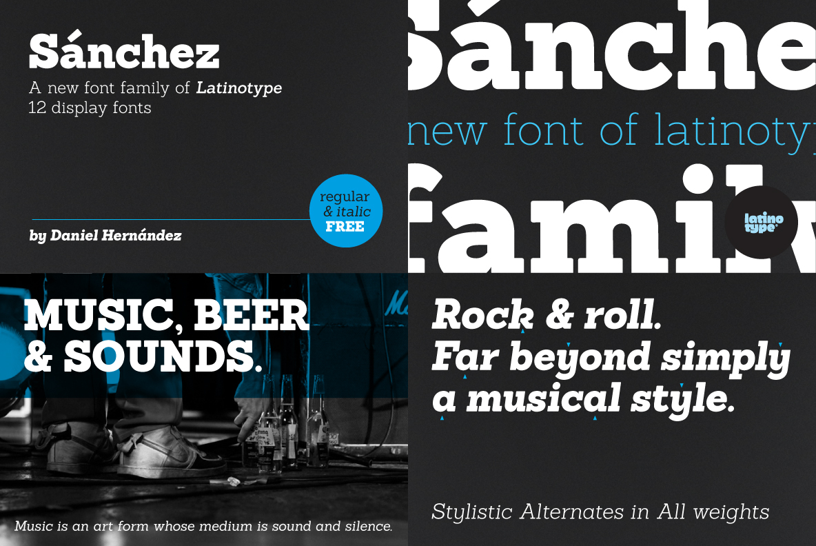 Download Sanchez Slab
