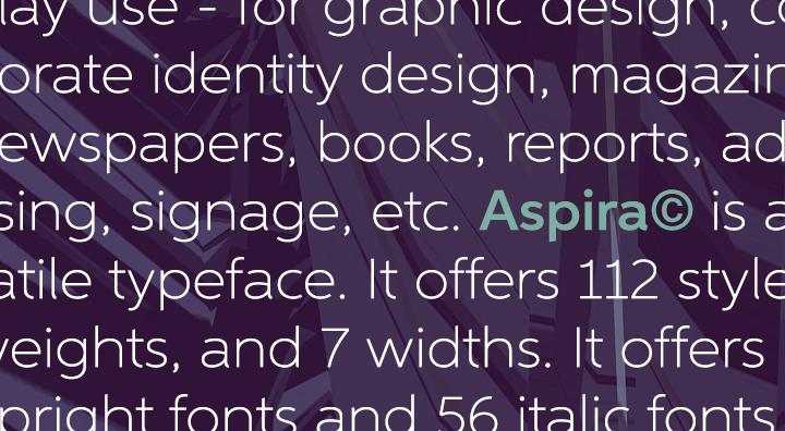 aspira-font-08