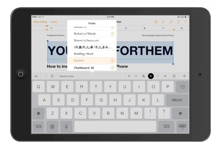install-fonts-ipad-iphone-04