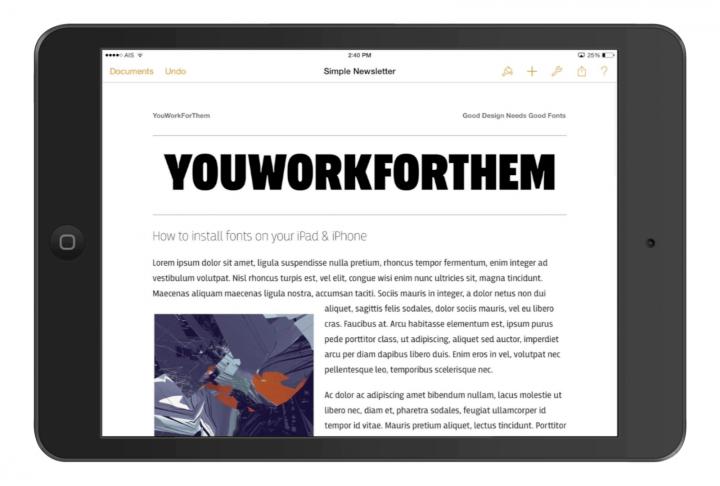 install-fonts-ipad-iphone-06