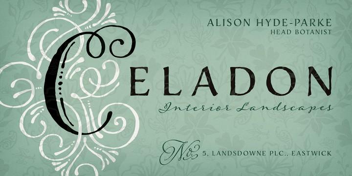 adorn-final-11-Celadon