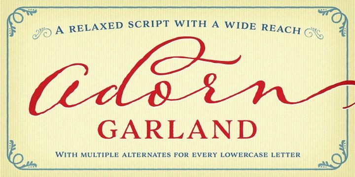 adorn-final-22-Garland