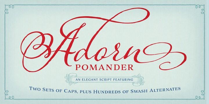 adorn-final-24-Pomander