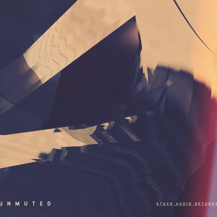 Unmuted: Stock Audio Returns to YWFT