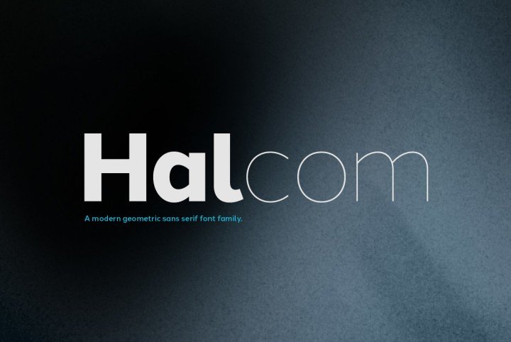 Download Halcom by The Northern Block