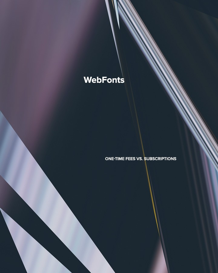 webfonts-nl-blog