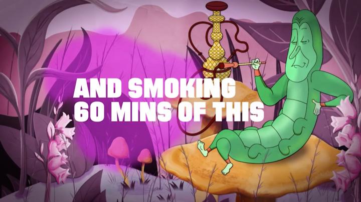truth-anit-smoking-font-7