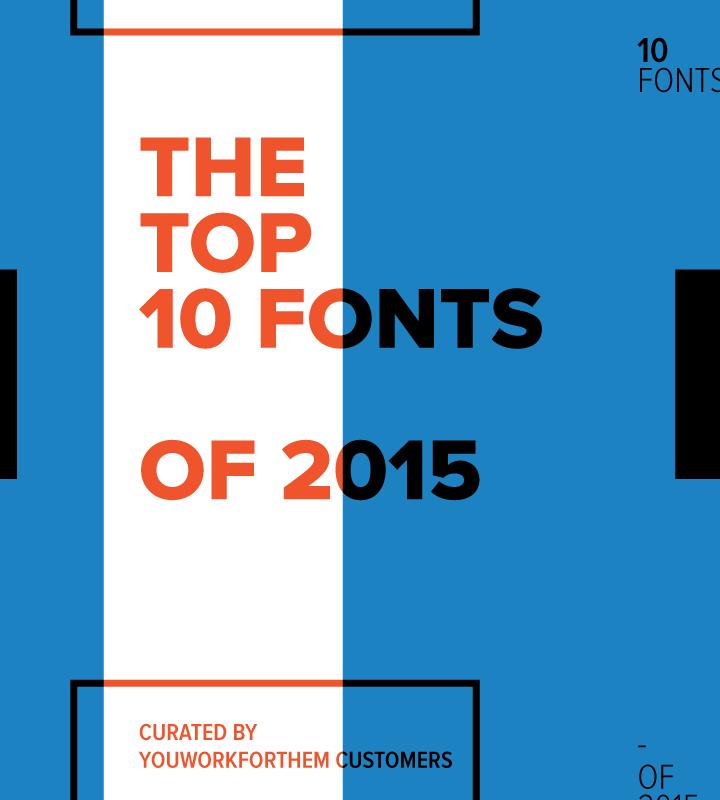 top10fontsof2015_cover