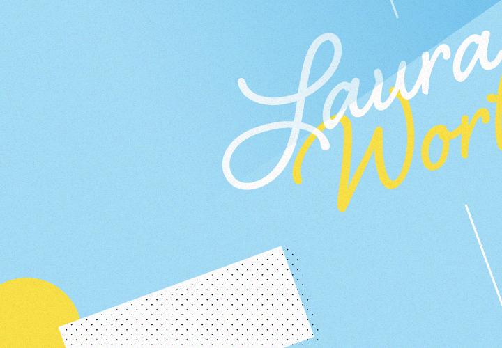 _laura1