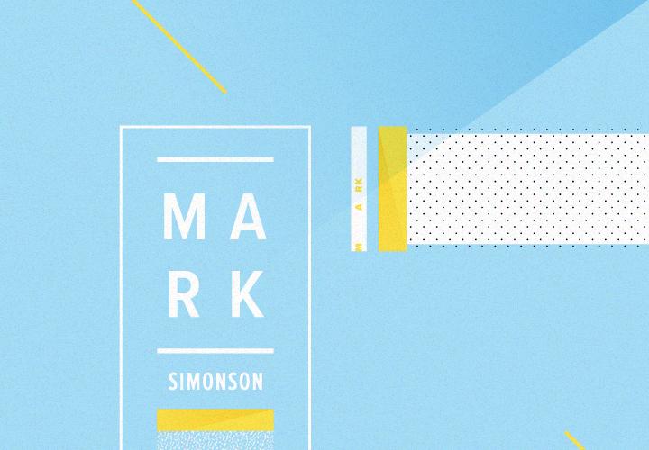 _mark2