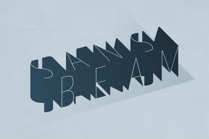 Sans Beam by STAWIX