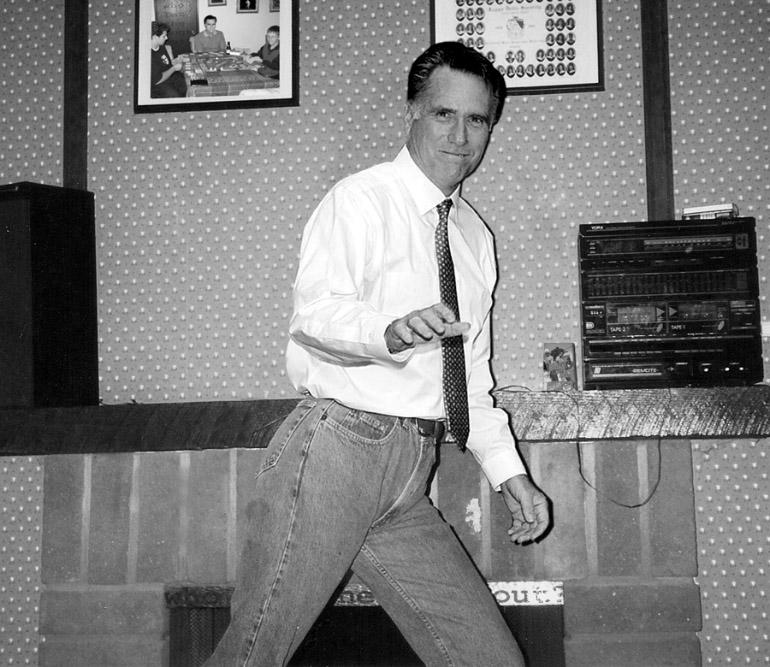 romney-jeans