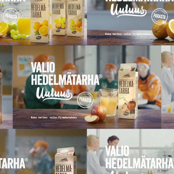 YouWorkForThem Licenses Vintage Veneer Font For Hand-Crafted Flavor