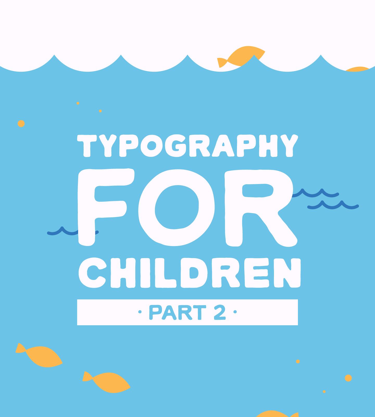 typoforchildren1