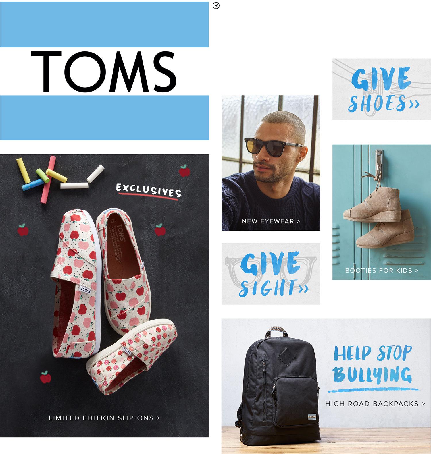 toms-blog-01