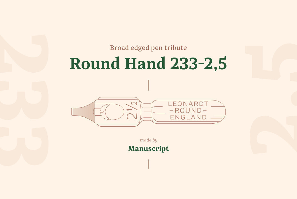 TT Bells: An Elegant Serif With Exceptional Versatility