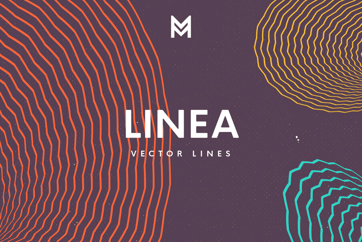 Download Linea Stock Graphics
